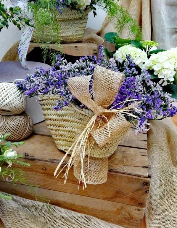 Floristerías en Xirivella , ramos de novia en XIRIVELLA