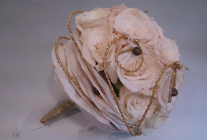 flores para bautizos en aldaia,regalos en aldaia,pamelas y tocados en aldaia,