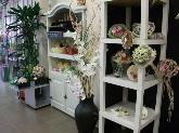 centros de flores en aldaia,rosas en aldaia,pamelas en aldaia,tocados en aldaia,
