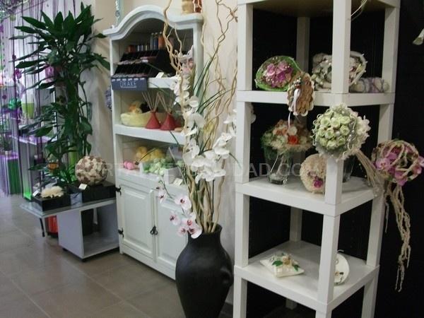 centros de flores en Aldaia, Rosas en Aldaila, pamelas en aldaia,tocados en aldaia,