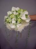 flores para banquetes en aldaia,arreglos florales para bodas en aldaia,