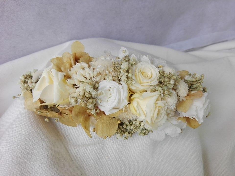 comprar flores, centros florales de boda en Aldaia