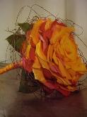 flores para cumpleanos en aldaia