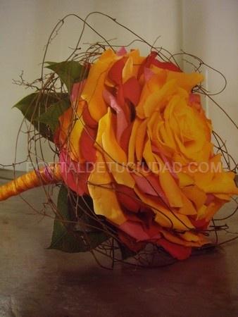 flores para cumpleaños en Aldaia