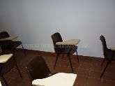 Academia de Idiomas en Alaquas