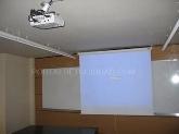 Academia en Alaquas, Academias de enseñanza
