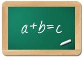 Academias de idiomas, Academias de primaria