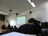 Academia en Alaquas