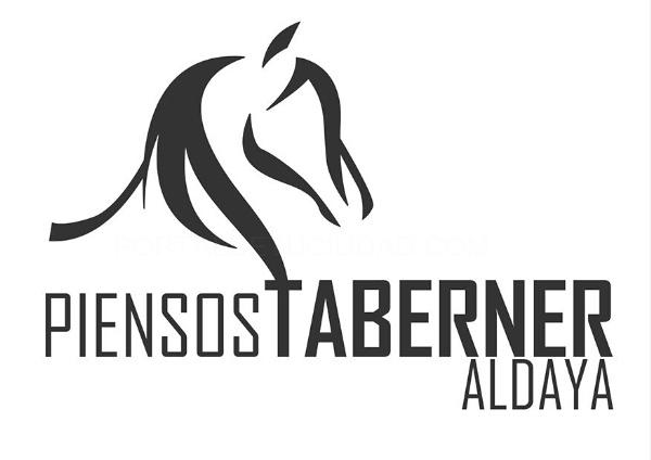 piensos en Alaquas, piensos para caballos en Aldaya, piensos