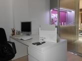 centro especializado en depilación, depilación láser en alacuas