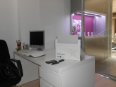 centro especializado en depilación