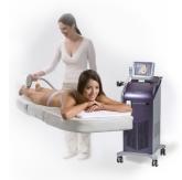 tratamientos de depilación en alacuas, depilación supra