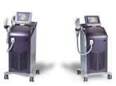 depilacion laser aldaya