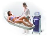 depilacion  laser piernas