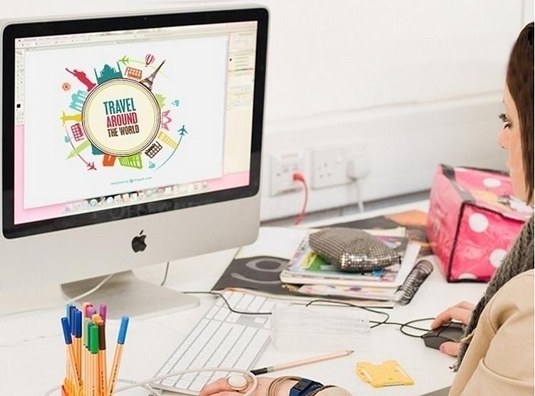 Diseño e impresión