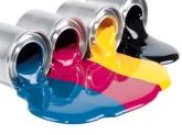Toner y cartuchos de tinta, Empresa para imprimir en gran formato