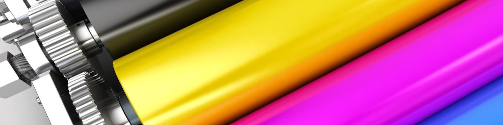 imprenta digital en xirivella,articulos de publicidad en xirivella,