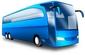 Autobuses lineas regulares