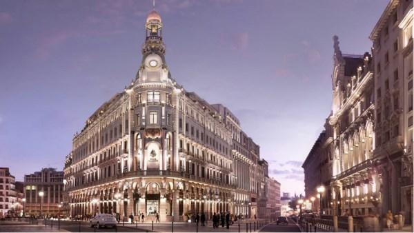 25 ESTUPENDAS IDEAS PARA DISFRUTAR MADRID... SIN SALIR DE MADRID