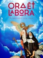 """EXPOSICIóN """"ORA ET LABORA. CLARISAS 1516-2016"""""""