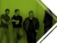 Concierto, Hem Band + Amalgama