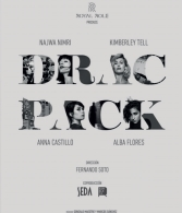 DRAC PACK