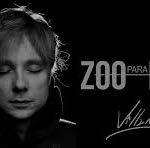 "ENJOY & MUSIC CREVILLENT PRESENTA A ""VILLANUEVA EN ACÚSTICO""."