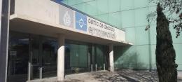 Jornada: Nuevo Reglamento General de Protección de Datos o RGPD