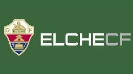 Calendario Resultados Elche CF 2014/2015 en 1ª División