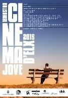 Mostra de Cinema Jove d'Elx 2015