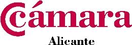 Formación Presencial Cámara Alicante
