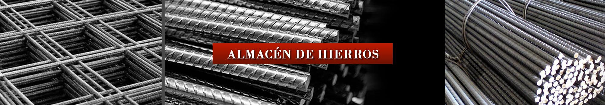 Atención al cliente Hierros Granja, Perfiles metálicos en alicante, perfiles metálicos en vega baja
