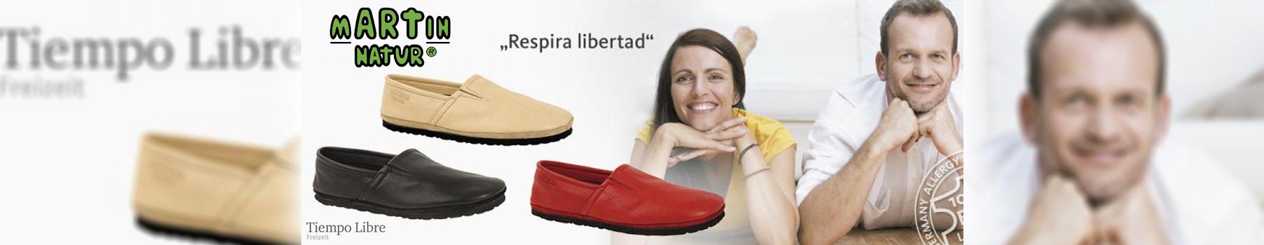 Fabricante de Calzado Antialérgico, CALZADO ANTIALÉRGICO ALICANTE, zapaterías en elche