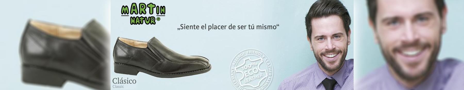 Calzado cómodo Alicante, Zaptos cómodos MURCIA, Calzado cómodo MADRID, Calzado cómodo BARCELONA