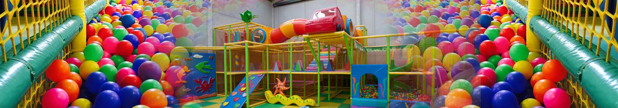 Centros de ocio infantil en santa pola, centros de ocio infantil en gran alacant