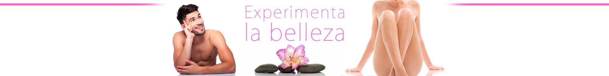 César Girón Peluqueria, centro de estética, guía estética, depilación, masajes, tratamiento corporal