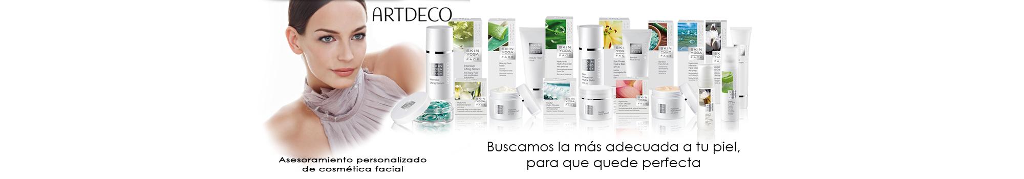 Estética y belleza Tamara en Vega Baja, Esteticien en Vega Baja, Oferta depilación en Vega Baja