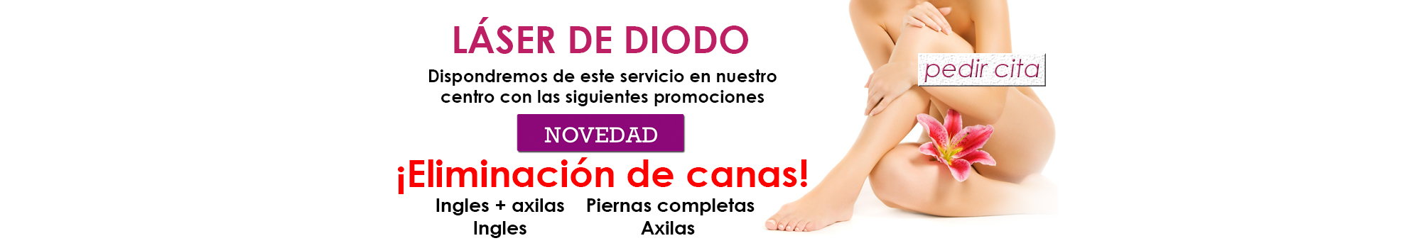 Estilistas en Vega Baja, esteticen en Callosa de Segura, Maquilladora en Vega Baja