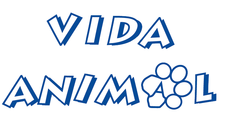 Clínica Veterinaria Vida Animal Elche
