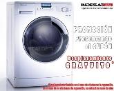 Reparación Electrodomésticos Gama Blanca, nevera, rotura, arreglar, servicio tecnico crevillente,
