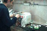 Servicio Técnico Elche, servicio tecnico Alicante, servicio tecnico santa pola