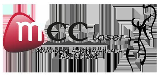 MCC Depilación Láser diodo de última generación