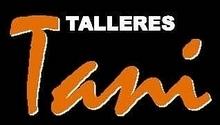 Talleres Chapa y Pintura TANI - Recambios Aixam Alicante