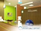 centro de estética crevillent, clínica estética crevillent