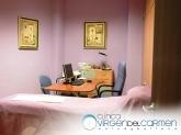 depilación láser crevillent,  masajes terapéuticos