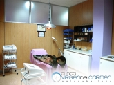 masajes de tratamiento crevillent, depilación láser