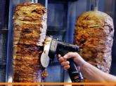 kebap en elche,  turco en elche
