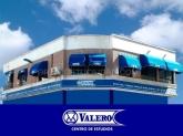 Valero Centro de Estudios,  ACADEMIAS EN TORREVIEJA