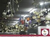 lamparas en vega baja,  luzmobel en Almoradí
