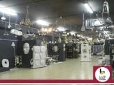 lámparas de diseño, lámparas en alicante, interiorismo vega baja, interiorismo almoradi